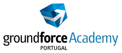 GroundForce Academy